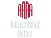 Mitarbeiteraktionen für Albrechtshof Hotels-Mitarbeiter