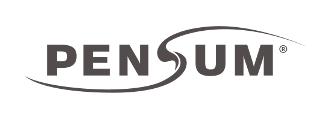 Pensum Mitarbeiteraktionen Logo