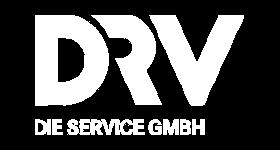 Travel Industry Card Mitarbeiteraktionen Logo