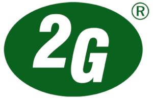 2G Mitarbeiteraktionen Logo