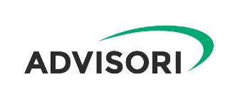 ADVISORI Mitarbeiteraktionen Logo