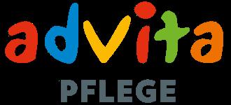 advita Mitarbeiteraktionen Logo