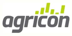 Agricon Mitarbeiteraktionen Logo