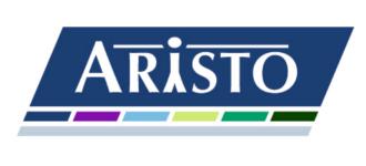 Aristo Pharma Mitarbeiteraktionen Logo