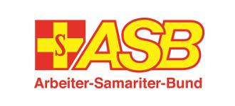 ASB Hessen Mitarbeiteraktionen Logo