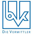 BVK Mitarbeiteraktionen Logo