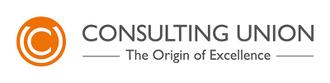 Consulting Union Mitarbeiteraktionen Logo
