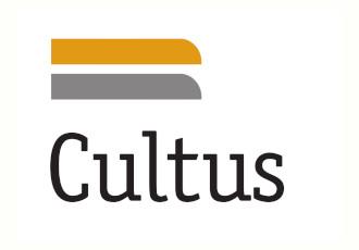 Cultus Mitarbeiteraktionen Logo