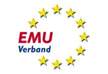 EMU-Verband Mitarbeiteraktionen Logo