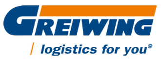 GREIWING Mitarbeiteraktionen Logo