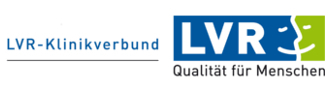 LVR-Klinikum Essen Mitarbeiteraktionen Logo