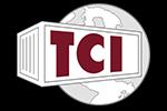 TCI Group Mitarbeiteraktionen Logo