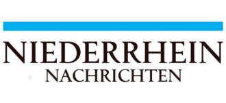 Niederrhein Nachrichten Mitarbeiteraktionen Logo