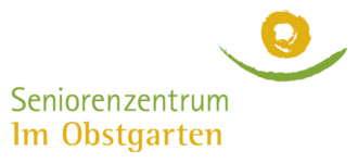 Seniorenzentrum Dieblich Mitarbeiteraktionen Logo