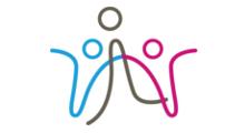 Sozialwerk.Bund Mitarbeiteraktionen Logo