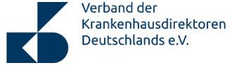 VKD Mitarbeiteraktionen Logo