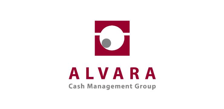 Logo ALVARA