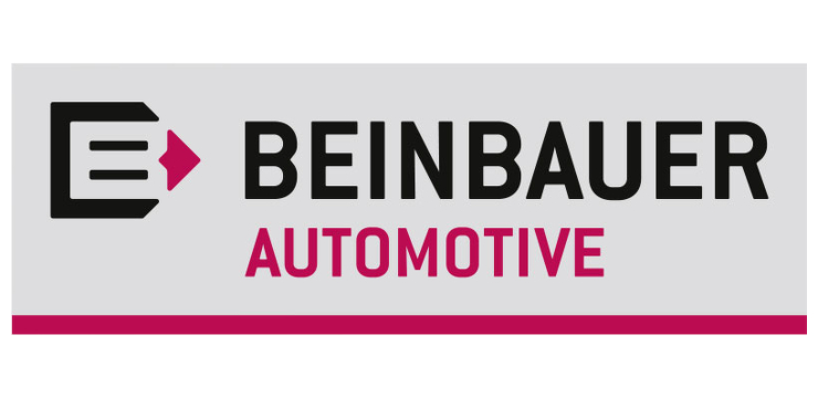 Logo Beinbauer Automotive