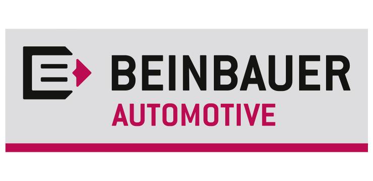 Beinbauer Automotive Logo