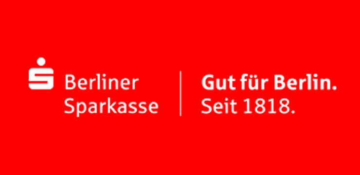 Logo Berliner Sparkasse