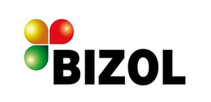 Logo BIZOL