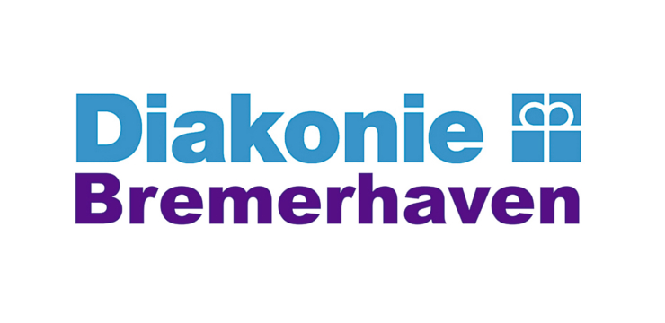 Diakonie Bremerhaven Logo