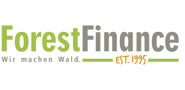 Logo ForestFinance