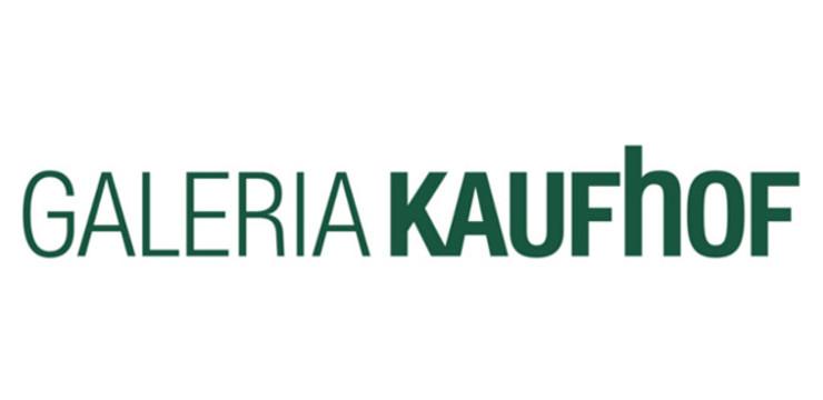 GALERIA Kaufhof Logo