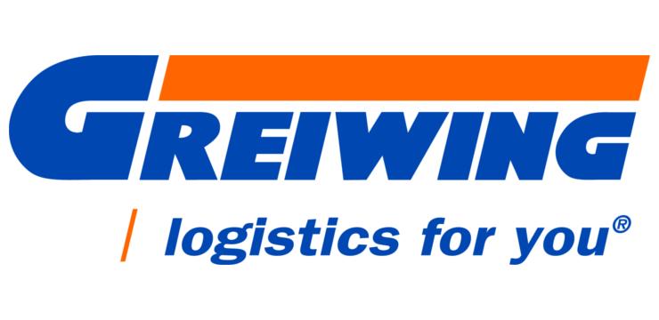 Logo GREIWING