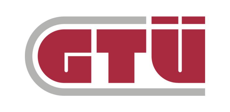 Logo GTÜ