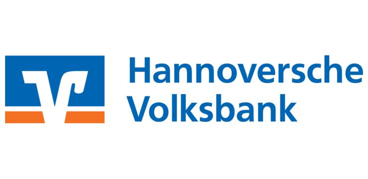 Logo Hannoversche Volksbank