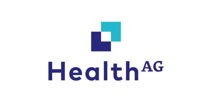 Logo Health AG