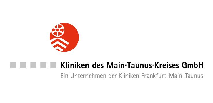 Kliniken des Main-Taunus-Kreises Logo