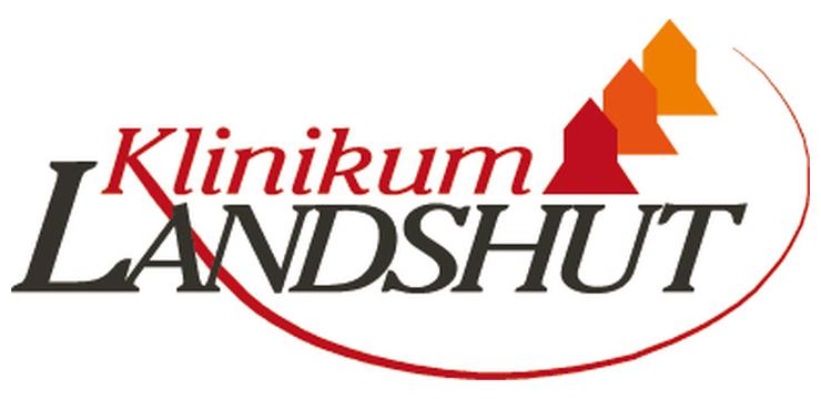 Klinikum Landshut Logo