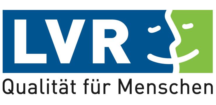 LVR-Klinikum Essen Logo