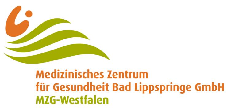 MZG Westfalen Logo