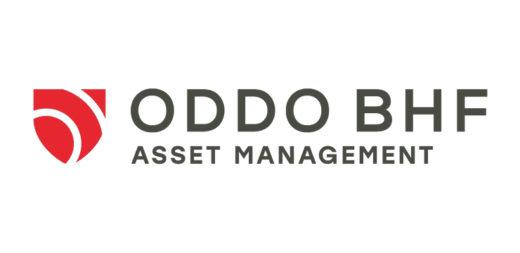Logo ODDO BHF AM