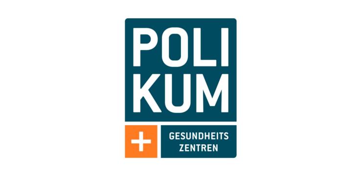 POLIKUM Logo