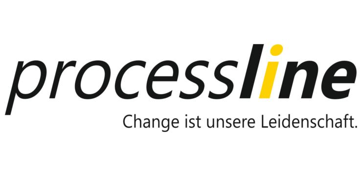 processline Logo