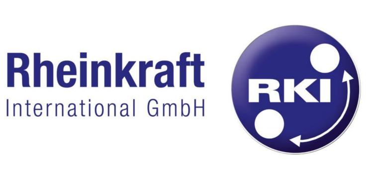 Logo RKI