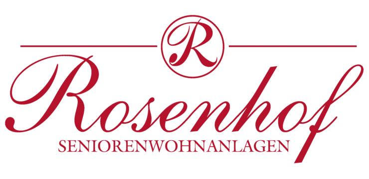 Logo Rosenhof