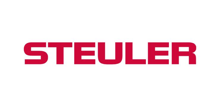 Steuler-Gruppe Logo