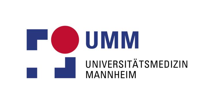 Logo Universitätsklinikum Mannheim