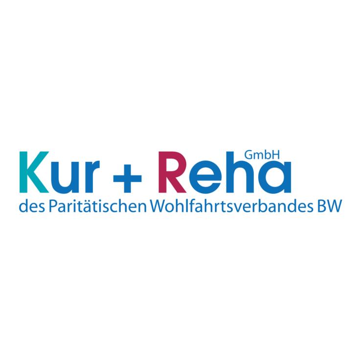 Bild von Zitat Melcher Franck - Kur + Reha GmbH
